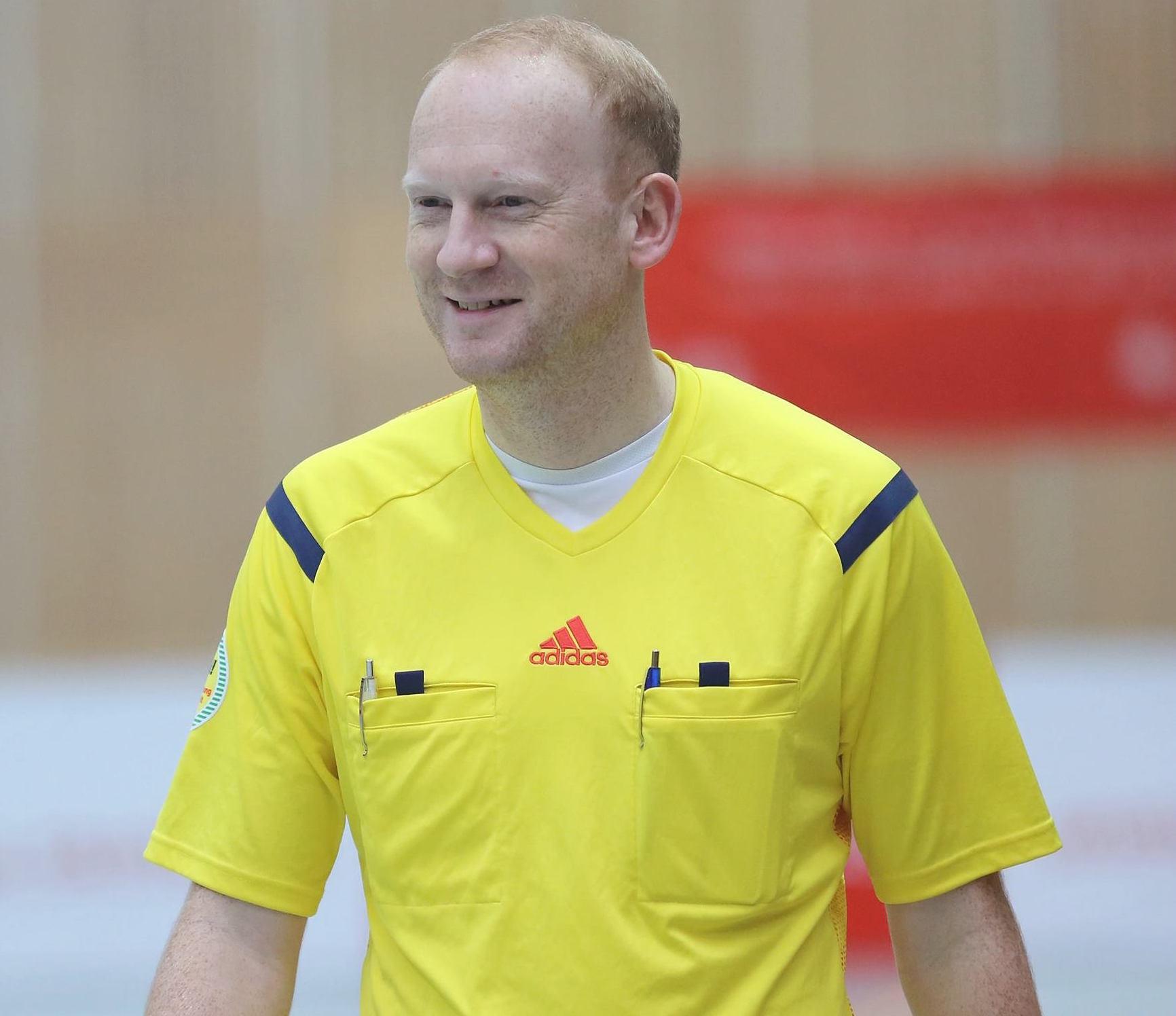 regeltest schiedsrichter 2017 handball