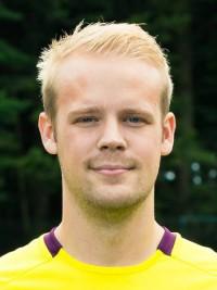 Fabian Bierau (VfL Biedenkopf)