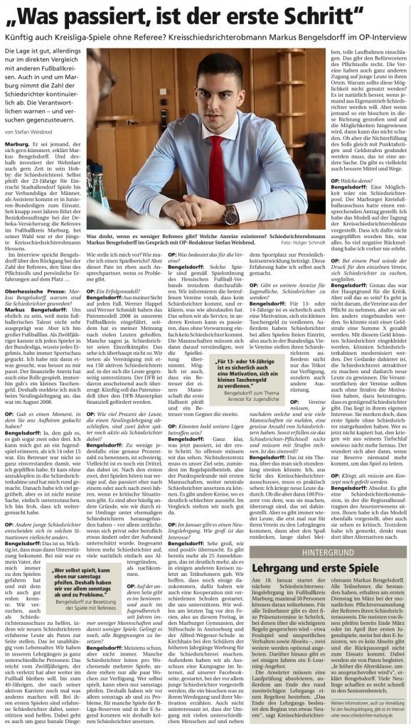 OP_Interview_Bengelsdorff